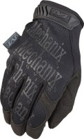 Gants de protection de sécurité ORIGINAL COVER  moulant Mechanix wear SOLUPROTECH